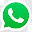 Whatsapp Northtec