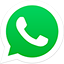 Whatsapp Northtec